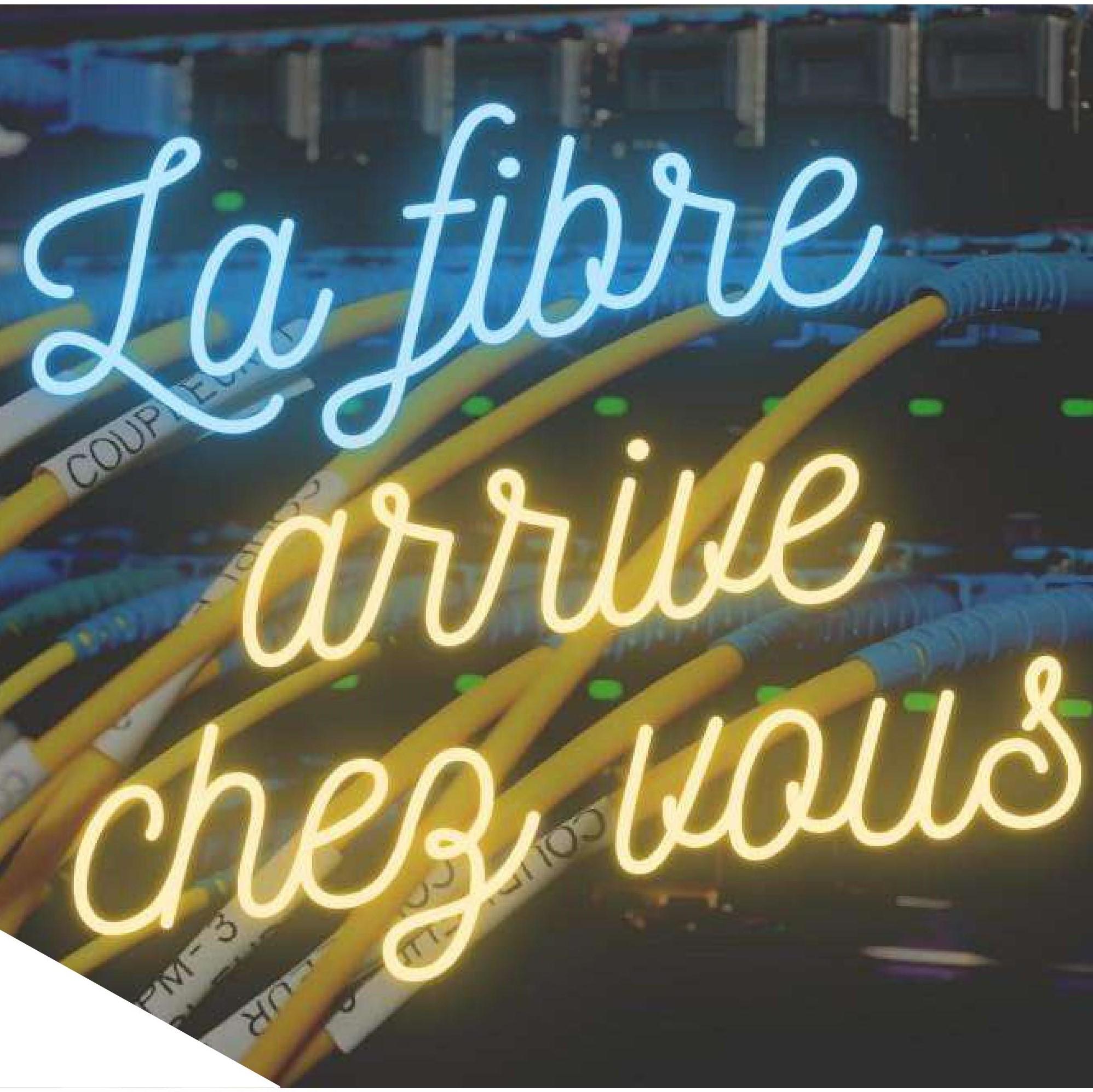 Réunion publique pour Breux-Jouy et Saint-Chéron le 17 juin